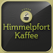 Himmelpfort Kaffee by Shopgate GmbH