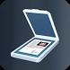 Simple Scan - PDF Scanner App by Easy Inc.
