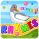 Nursery Rhymes Vol.3 by Sruthilaya Media