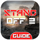 Guide for Standoff 2 by Indonesia Jakarta Apps