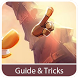New Rayman Adventures Tricks by Thecreate