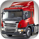 Truck Simulator 2016 Game