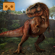 VR Jurassic Dino World Adventure – Virtual Tour by VR Games : Top Virtual Reality Games Free