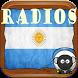 Radios De Argentina En Vivo Gratis by Yuridia García Reyes