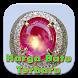 Harga Batu Cincin Terbaru by Tabroni