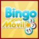 Bingo para Móvil by CAB Magazine Online SL
