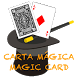 MAGIC CARD TRICK FREE by MKapp