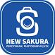 NEW SAKURA by Kotak Pratama Solusindo, PT