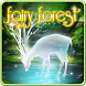 Fairy Forest Live Wallpaper by HD Live Wallpaper 2017