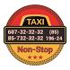Non-Stop Taxi Białystok by Infonet Roman Ganski