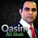 Qasim Ali Shah by AppHops