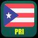 Puerto Rico Radio - World Radio Fm Free 2017