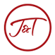 J&T Accountants & Advisors by MyFirmsApp