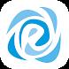 Rosemount IFA by MyFirmsApp