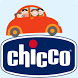 Chicco Talking Car by Artsana S.p.A.