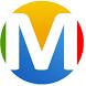 MADURAZONE
