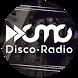 CMC Disco - Laferrere - Buenos Aires - Argentina