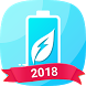 Quick Charge - Charge Faster 4.0 by Smart Launcher Corp