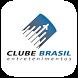 Clube Brasil Entretenimentos by TurSites - TS APP