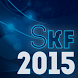 SKF 2015 by 4pps
