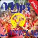 Lagu Gitar Tunggal :Lampung Mp3 by annisadev