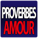 Proverbes Citations Amour by AnasDev