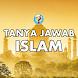 Tanya Jawab Islam by akutresno