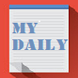 My Daily by APPCODE
