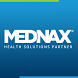 MEDNAX Continuing Education by cadmiumCD