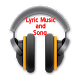 Depeche Mode Lyrics and songs