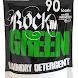 Rockin' Green Soap by Rockin' Green Soap