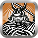 Temple Run Ninja Samurai by D-games