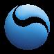 Aqua Orders by 1C RARUS NN LLC