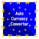 Auto Currency Converter by Exponential Mobile