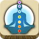 Guided Meditation & Mindfulness Video ( HD ) by HJ Solution