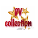 DV Collection Tanah Abang by Gentacart