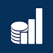 Enterprise Mobility by iBiz Software Inc.