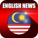 Malaysia News English by iTango