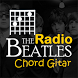 The Beatles Radio - Lyrics & Chord by Aplikasi Kami