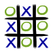TicTacToe by Android Univer Apps