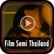 Film Semi Thailand Video by Lee Sung