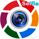 Sweet HD Selfie Camera by mhmtdvbkn programmer