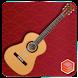 Japan Oldies Guitar by Music Box Hub