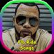 Flo Rida Songs by Nimble Rain Company