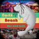 NBBnG by Youngpub LLC