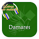 Damares Letras by Nursasi Media