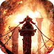 Play PPSSPP God Of War Tips by Top Media LLC