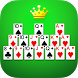 Tripeaks Solitaire by Queens Solitaire Games