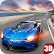 City Racing 3D by 3DGames