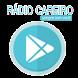 Rádio Careiro by Wr Streaming host